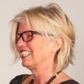Annelies van den Berg-0371