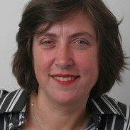 Charlotte Riem Vis-350771b