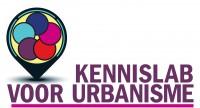 Logo Kennislab voor Urbanisme