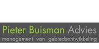 LOGO_PietBuisman