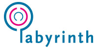 LOGO_labyrinth