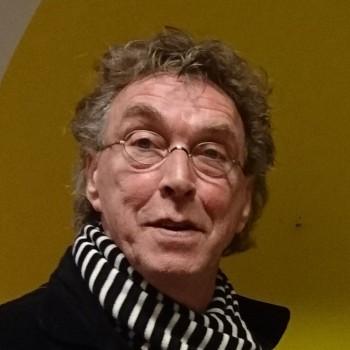 Peter MillenaarDSC_0368