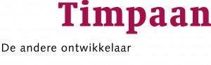 timpaan-logo