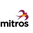 Logo Mitros
