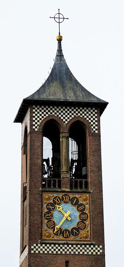 kerktorenlombokwp