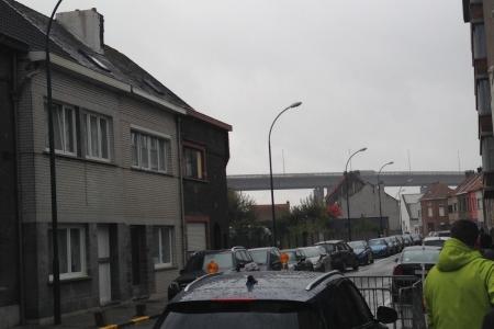 vilvoorde-viaduct