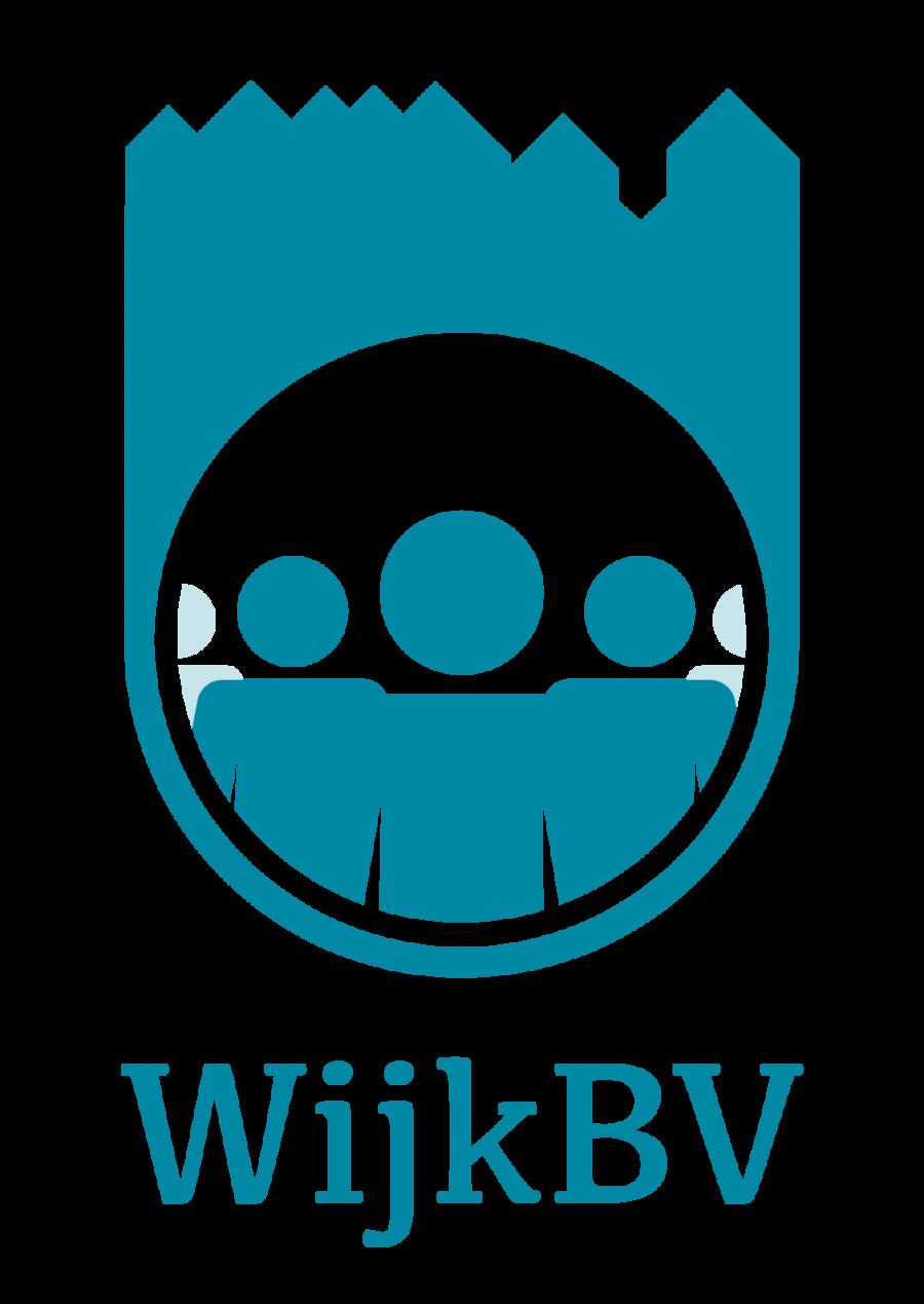 De WijkBV