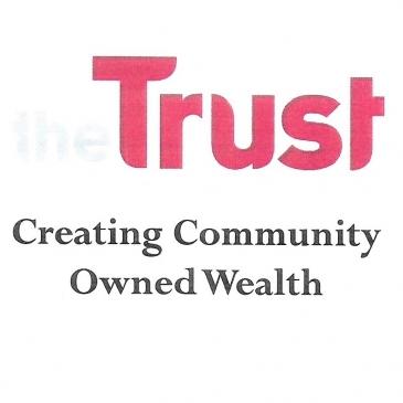 The Trust, Inverclyde CDT
