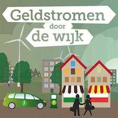 (c) Geldstromendoordewijk.nl