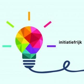 Initiatiefrijk Zwolle